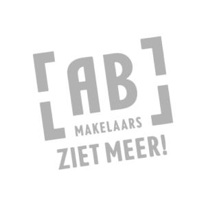 AB_makelaars.png