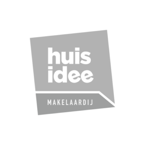 HuisIdee_makelaardij.png