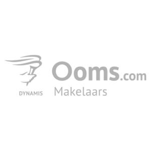 Ooms_makelaars.png