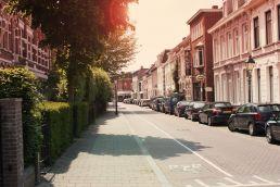 vastgoedcommunicatie, marketing, makelaar, ontwikkelaar, vastgoed, huizen, nederland